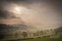 Derbyshire -5948