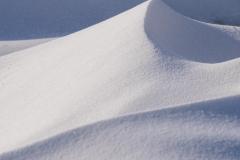 stanage edge snow -8269