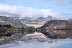 scotland-2131