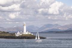 scotland-2142