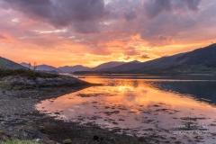 scotland -8414