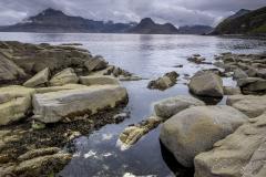 scotland -8632