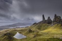 scotland -8684