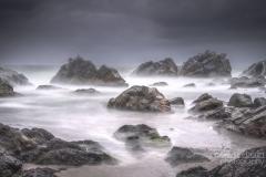 Cornwall 17 -0393