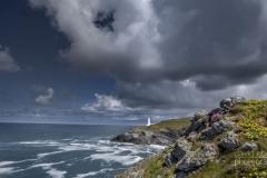 Cornwall 17 -0761