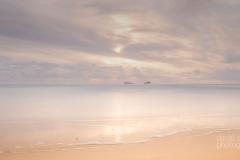 Cornwall 17 -0776