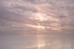 Cornwall 17 -0780