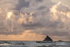 Cornwall 17 -0809