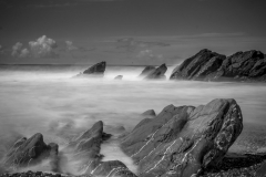 Cornwall 17 -1337