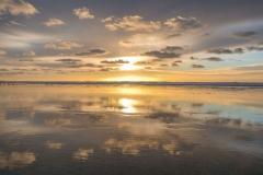 sunset constantine -7043