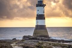 North-Wales-9880