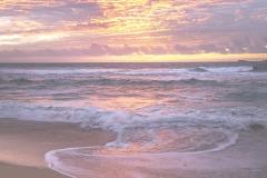 coast-278A1734