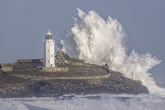 gwithian-storm-IMG_3066