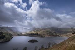 lakes-7335