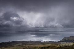 1_scotland-8695