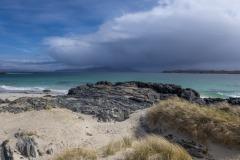 scotland-2018-2427