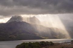 scotland-2018-3537